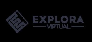 exploravirtual